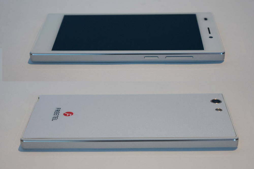 DSC01245-6