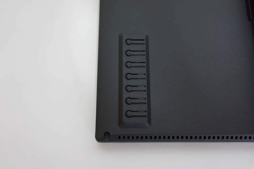 DSC03303