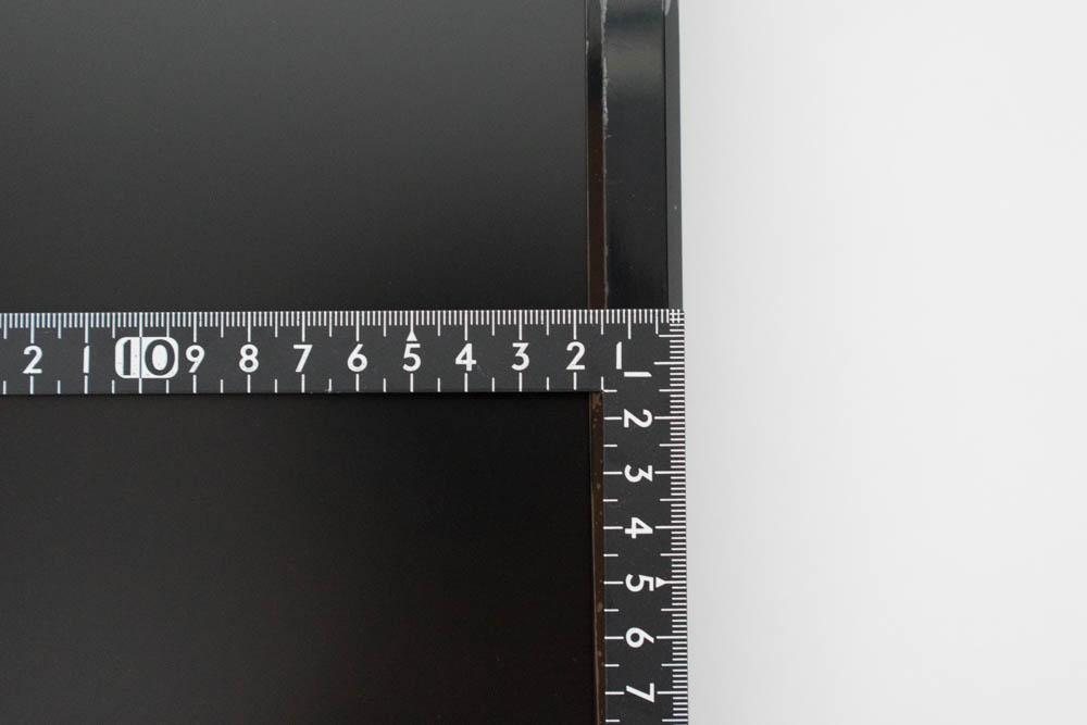 DSC03305